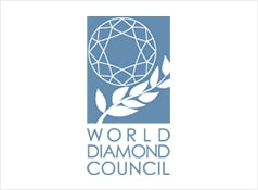 World Diamond Council