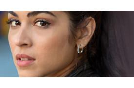 Die besten Ohrring-Kombinationen