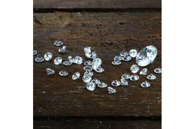 Die Anleitung für den Diamantenkauf