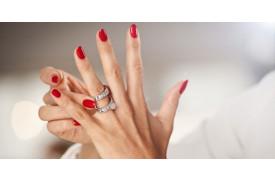 Wie muss ein Ring sitzen? Unsere Tipps & Tricks