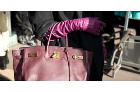 Designermode als Wertanlage - lohnen sich Chanel, Hermès, Rolex und Co. als Investition?