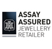 ASSAY ASSURED